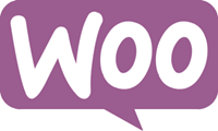 woocommerce-carttoquote